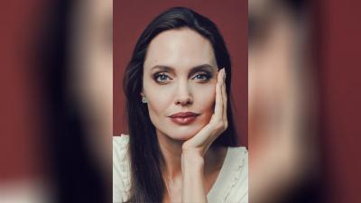 Film-film terbaik dari Angelina Jolie