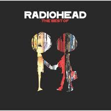 Paranoid Android (Radiohead)