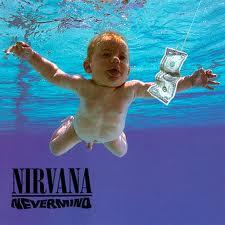 something in the way (nirvana)