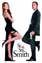 Sr. & Sra. Smith