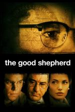 The Good Shepherd