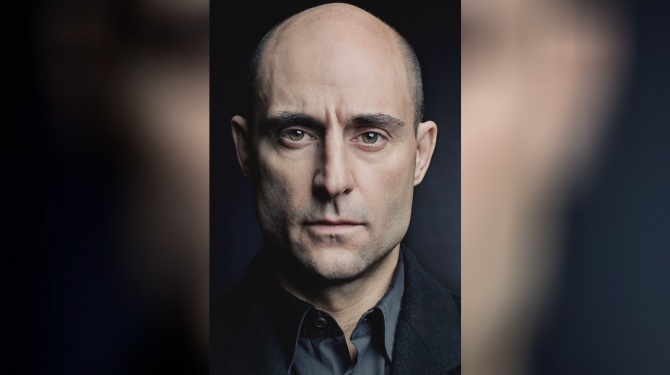 Best Mark Strong movies