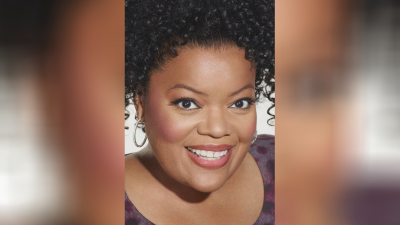 Best Yvette Nicole Brown movies