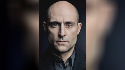 De beste films van Mark Strong
