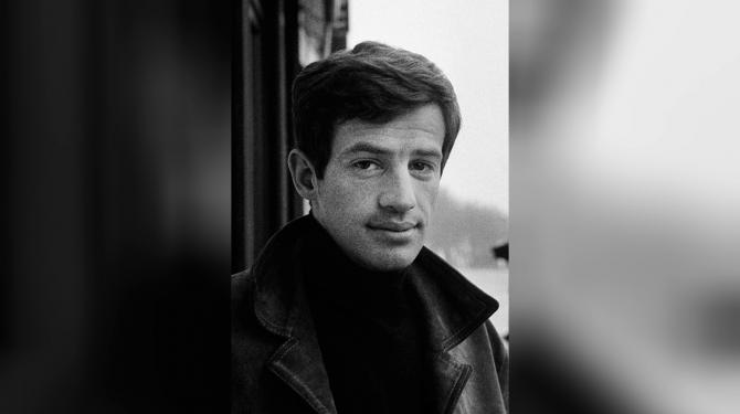 Film-film terbaik dari Jean-Paul Belmondo