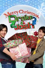Joyeux Noël Drake et Josh