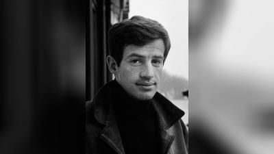 Las mejores películas de Jean-Paul Belmondo