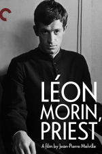 Léon Morin, Priest