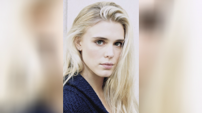 Best Gaia Weiss movies