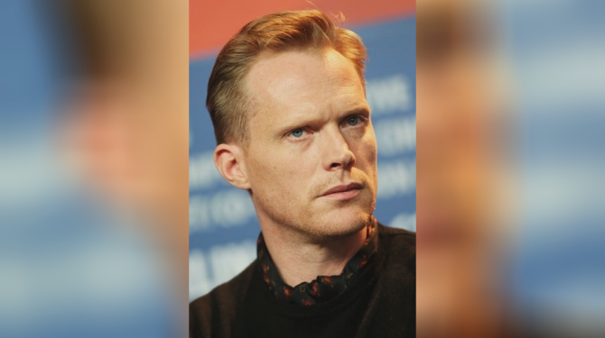 Best Paul Bettany movies