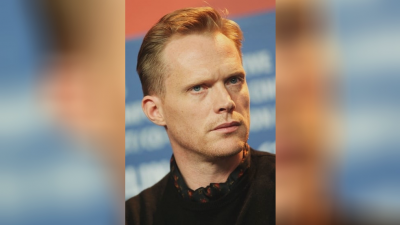De beste films van Paul Bettany