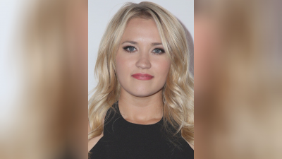 Best Emily Osment movies