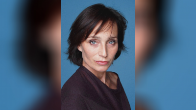 Best Kristin Scott Thomas movies