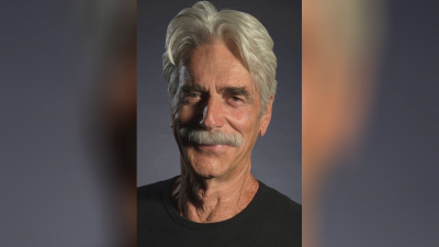 Best Sam Elliott movies