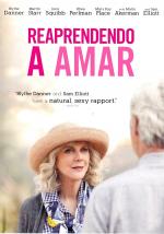 Reaprendendo a Amar