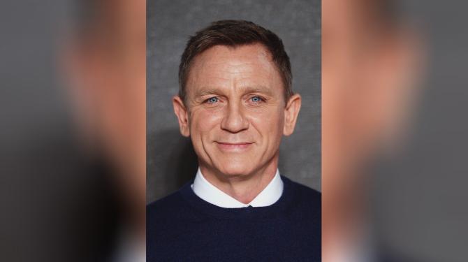 Best Daniel Craig movies