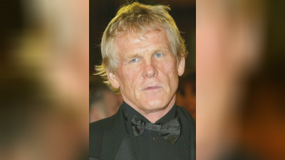 Best Nick Nolte movies