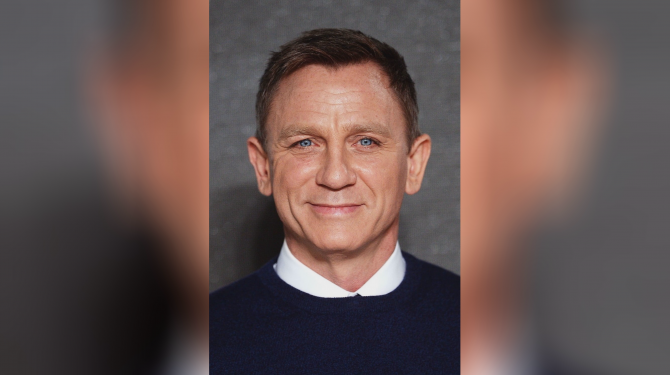 Os melhores filmes de Daniel Craig