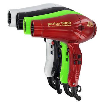 Parlux 3800