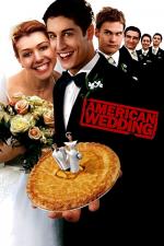 American Wedding