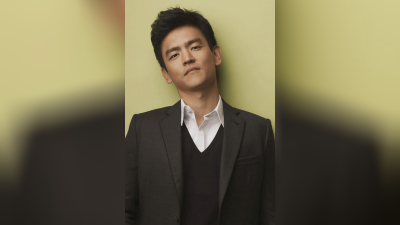 Best John Cho movies
