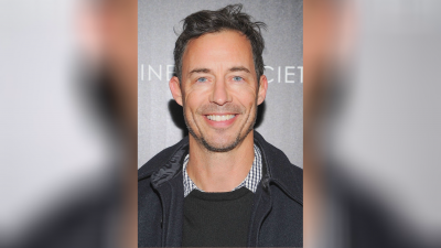 Best Tom Cavanagh movies