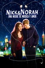 Nick y Norah: Una noche de música y amor