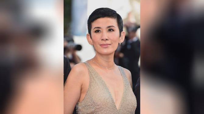 Best Sandra Ng Kwun-Yu movies