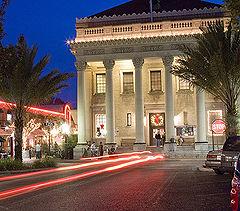 Gainesville (Floride)