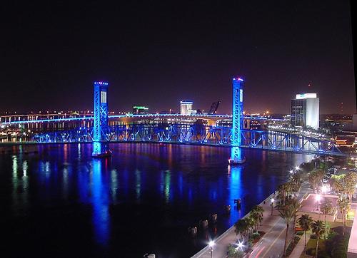 Jacksonville (Floride)