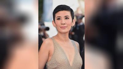 Las mejores películas de Sandra Ng Kwun-Yu