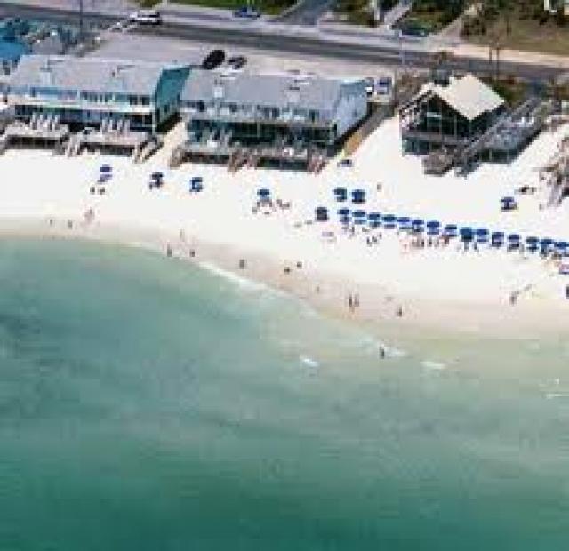 Miramar (Floride)