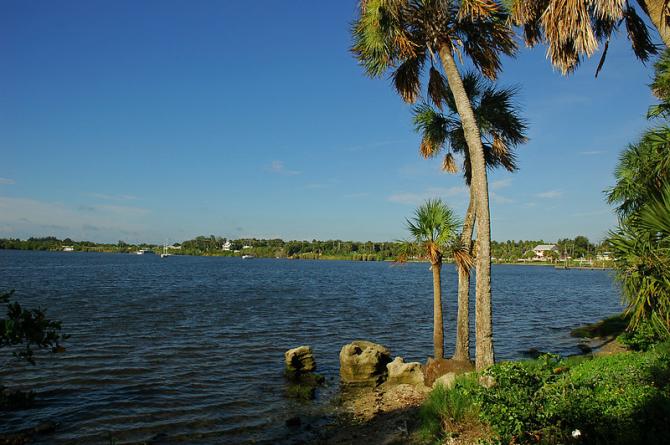 Palm Bay (Floride)