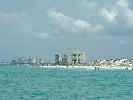 Panama City (Floride)