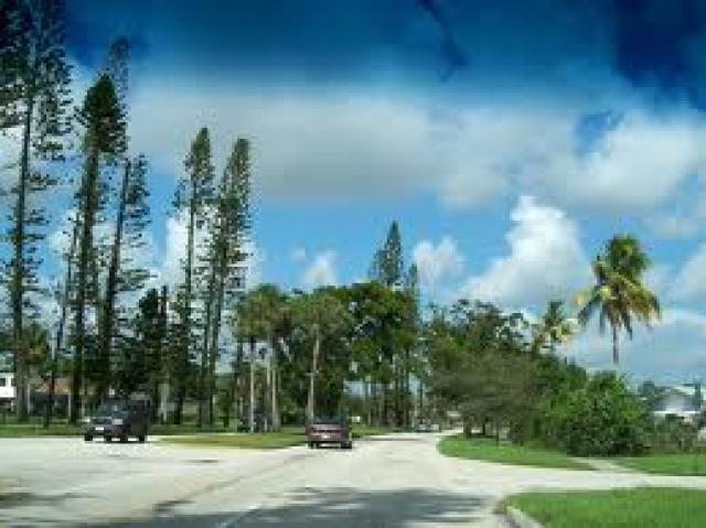 Pembroke Pines (Floride)