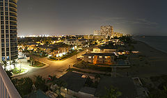 Pompano Beach (Floride)