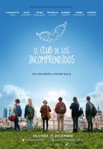 The Club of the Misunderstood