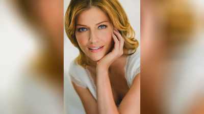 Best Tricia Helfer movies