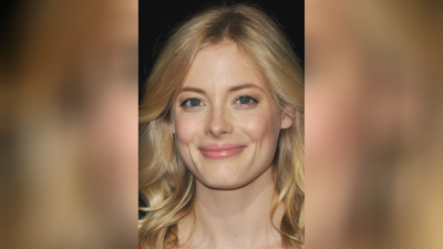 Best Gillian Jacobs movies