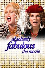 Absolutnie fantastyczne: Film