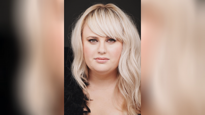 Best Rebel Wilson movies