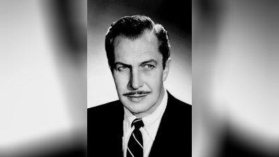 Best Vincent Price movies