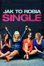 Jak to robią single