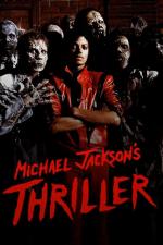 Michael Jackson's Thriller