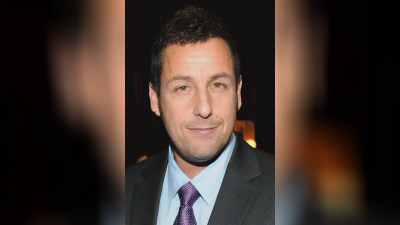 Best Adam Sandler movies