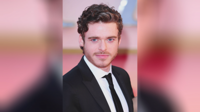 Best Richard Madden movies