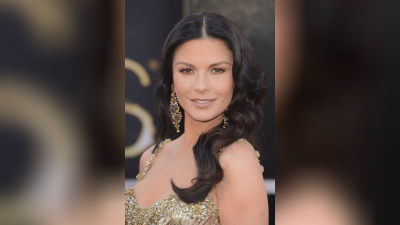 Best Catherine Zeta-Jones movies