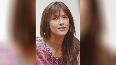 Best Sophie Marceau movies