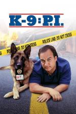 K-9: Investigadores privados