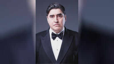 Best Alfred Molina movies